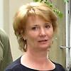 Rita Gregor