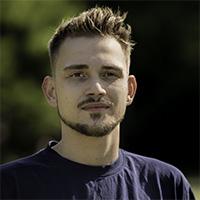 Jakob Schulz