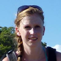 Sandra Kretzschmar