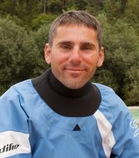 Andrej Komac