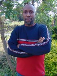 Baraka Mshana