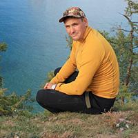 Andrej Sagusin