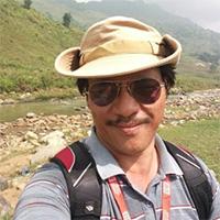 Hung Duy Nguye
