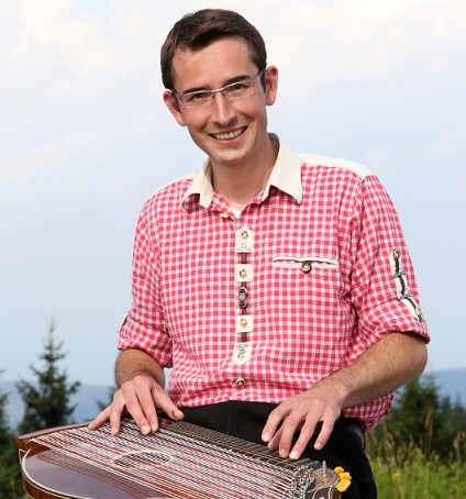 Holger Jakob