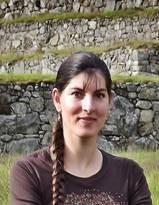 Inka Anders