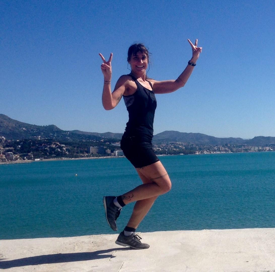 Ines Lehmann, Team schulz sportreisen