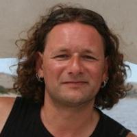 Thomas Kropff
