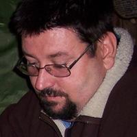 Bartlomiej Krawicz (Bartek)
