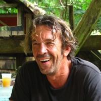 Peter Schnur für Karibik
