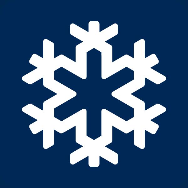 Aktivität: Winterreisen