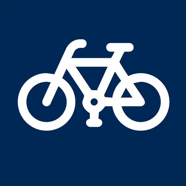 Aktivität: Radreisen