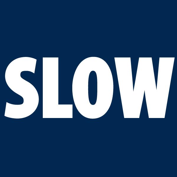 Aktivität: Relax / Slow