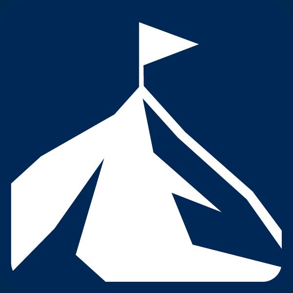 Aktivität: Gipfeltouren