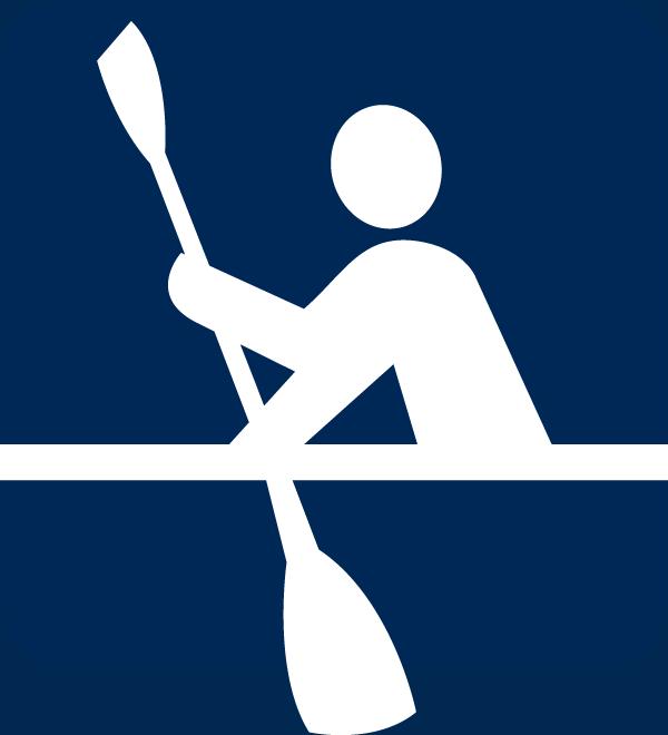 Aktivität: Kanu/Kajak