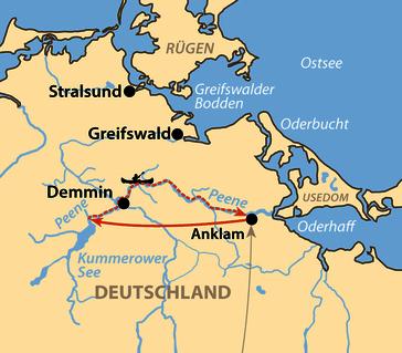 Karte: