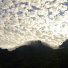 La Réunion - Das große Abenteuer (individuell)