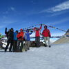 Annapurna-Umrundung