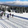 Skimarathon Birkebeiner Rennet 2020