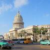 Kubas Höhepunkte und Meer
