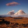Kamtschatka – Höhepunkte Kamtschatkas