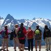 Kaukasus – Bergparadies Kaukasus