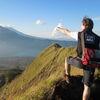 Bali und Lombok aktiv erleben