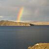 Baikal – Naturwunder Baikalsee und Begegnungen in Sibirien
