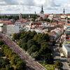 Tallinn-Marathon