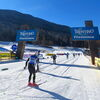 Marcialonga - der 70 km Worldloppet-Skimarathon