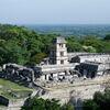 Im Land der Maya