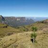 Wandern, Vulkane und kulturelle Schätze