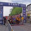 schulz aktiv-10-km-Lauf 2021