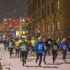 Polar Night Halbmarathon