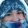 Jakutien – Zum kältesten bewohnten Ort der Welt: Oimjakon!