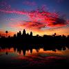 Vietnams Highlights und Angkor in Kambodscha
