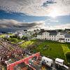 Reykjavík-Marathon