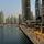 Skyline Business Bay