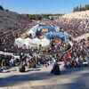 Athen-Marathon