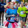 New York Marathon 2020 in Kooperation mit interAir