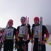 Rennsteig-Ski-Lauf 2020
