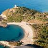 Genusswandern im Süden Sardiniens