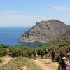 Kretas ursprünglicher Osten