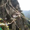 Bhutan – im Königreich des Glücks