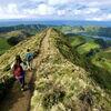 São Miguel – Kraterseen, heiße Quellen und Vulkane