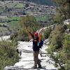 Der Paulusweg – auf alten Pfaden durch das Taurusgebirge