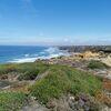 Die Algarve - Wandern und Genießen am Südwestzipfel Europas