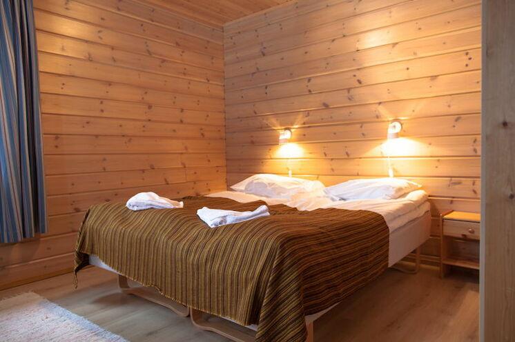 So könnte Ihr Zimmer aussehen