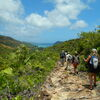 Aktives Inselhopping im tropischen Archipel