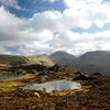 Der Lake District - Englands schönste Seite