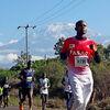 Auf zum Kilimanjaro-Marathon, auch mit Besteigung zum Lauf-Jubiläum 2022